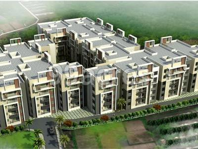 Pavani Group Pavani Divine Phase 1 Hoodi, Bangalore East