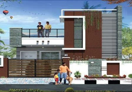 Sai Sri Properties Builders Sai Sri Enclave Narapally Hyderabad