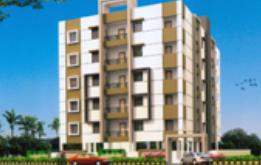 Sai Srinivasa Enterprises Sai Srinivasa Kalyan Residency Balayya Sastri Layout, Visakhapatnam