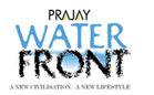 LOGO - Prajay Water Front