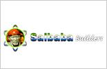 Saibaba Builders