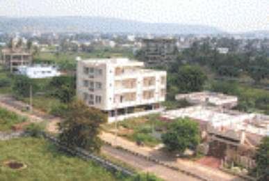Saipriya Constructions Saipriya Gardens Madhurawada, Vishakhapatnam