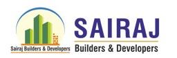 Sairaj Builders Belgaum