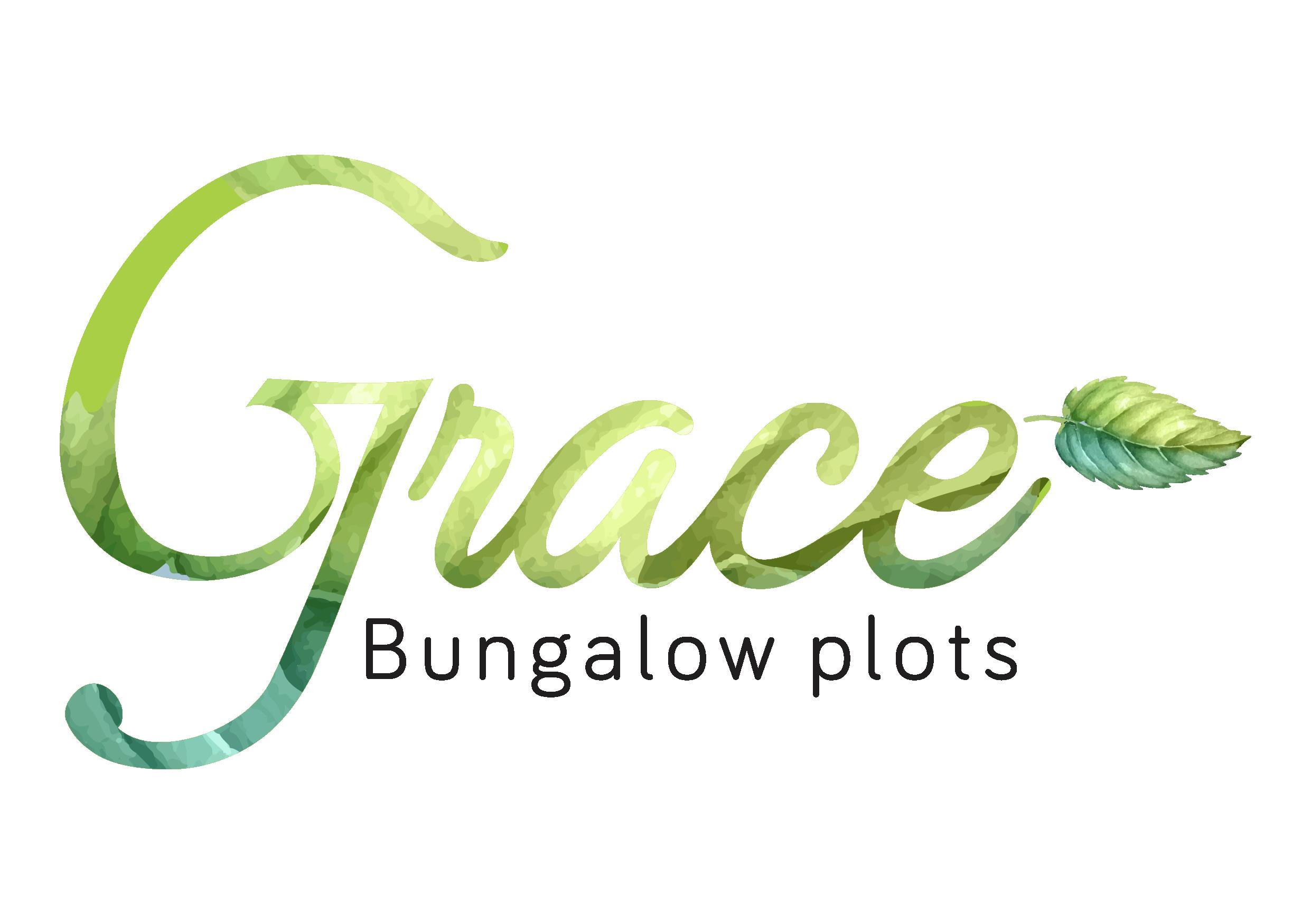 LOGO - Sairung Grace