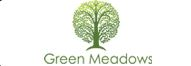LOGO - Sairung Green Meadows Phase I