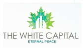 LOGO - Sairung White Capital