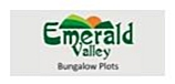 LOGO - Sairung Emerald Valley