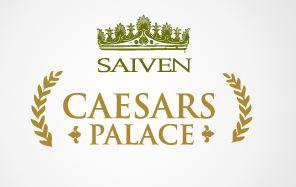 Saiven Caesars Palace Bangalore East