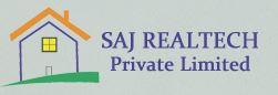 LOGO - Saj Global Tower