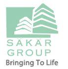 Sakar Group