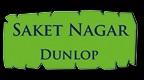 LOGO - Saket Nagar