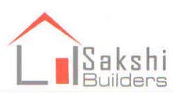 Sakshi Builders