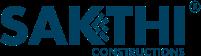 Sakthi Constructions India