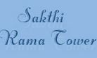 LOGO - Sakthi Rama Tower