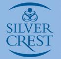 LOGO - Sakthi Silver Crest