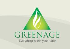 Salarpuria Sattva Greenage Bangalore South