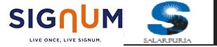 Salarpuria and Signum Group