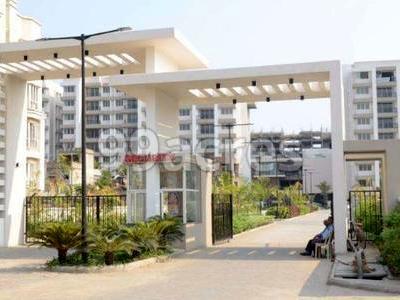 Simplex Infrastructures and Salarpuria Group Silveroak Estate Rajarhat, Kolkata East
