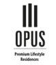 Salarpuria Sattva Opus Bangalore West