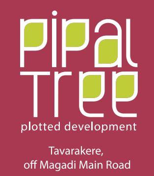 Salarpuria Sattva Pipal Tree Bangalore West