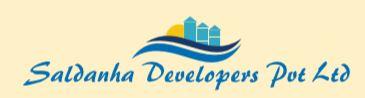 Saldanha Developers