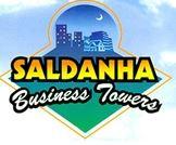 LOGO - Saldanha Business Towers