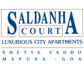LOGO - Saldanha Court