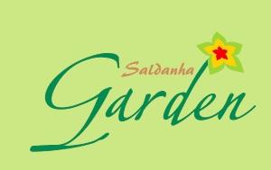LOGO - Saldanha Garden