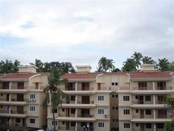 Saldanha Developers Saldanha Kieran Park Mapusa, North Goa