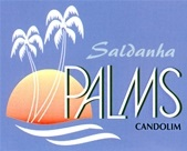 LOGO - Saldanha Palms