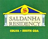 LOGO - Saldanha Residency