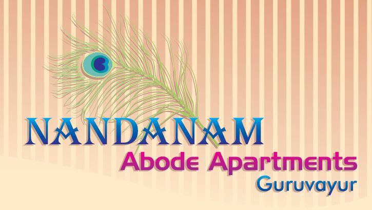 LOGO - Salim Nandanam Abode Apartments