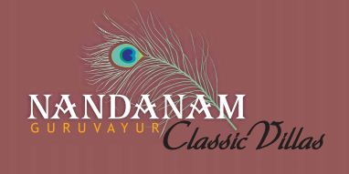 LOGO - Salim Nandanam Classic Villas