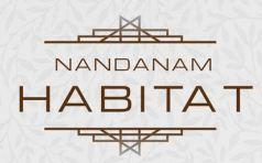 LOGO - Salim Nandanam Habitat