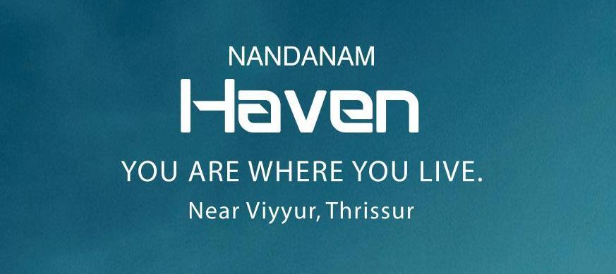 Nandanam Haven Thrissur
