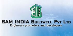 Sam India Built Well Builders