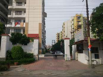 Sam India Built Well Builders Sam Palm Grove Sector-50 Noida