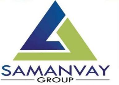 Samanvay Group