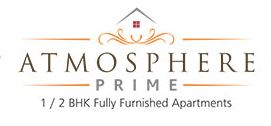 Samanvay Atmosphere Prime Jaipur
