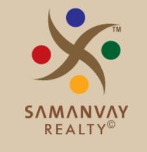 Samanvay Realty