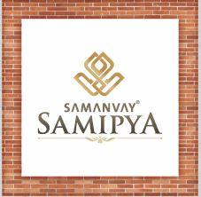 LOGO - Samanvay Samipya