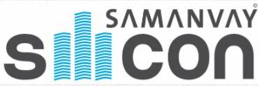 LOGO - Samanvay Silicon