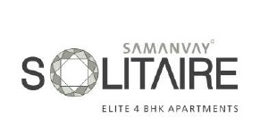 LOGO - Samanvay Solitaire