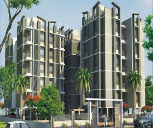Sambhav Infrastructure Builders Sambhav Stavan Arise Prahlad Nagar, SG Highway & Surroundings