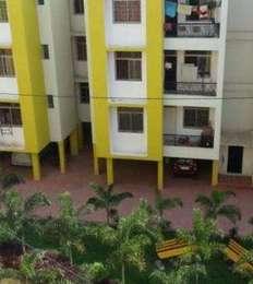 Samdariya Builders Jabalpur Samdareeya Krishna Heights Adarsh Nagar, Jabalpur