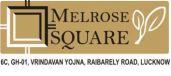 LOGO - Samiah Melrose Square