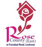 LOGO - Samiah Rose County