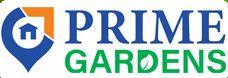 Sameera Prime Gardens Chennai West
