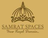 Samrat Spaces