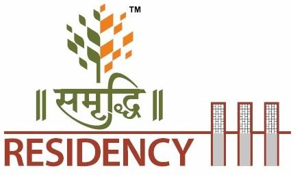 Samruddhi Residency 3 Vadodara